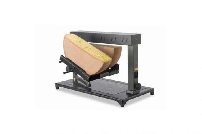 appareil raclette TTM