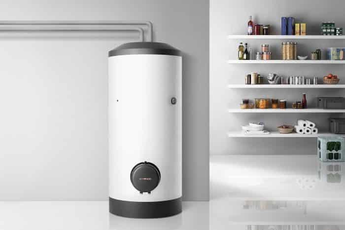 ok chez vous d couvrez nos chauffe eau et appareils de chauffage. Black Bedroom Furniture Sets. Home Design Ideas
