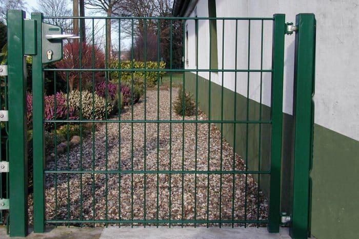 Cortillon Global Fence AG