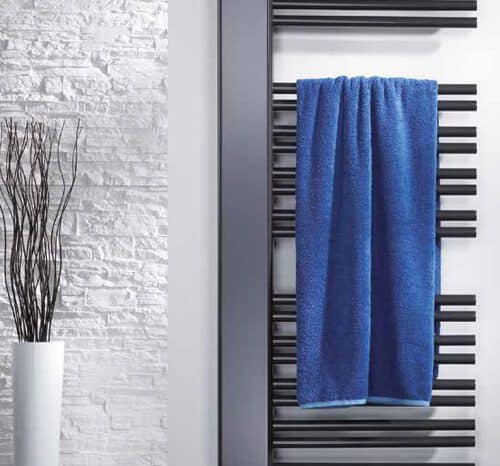 seche serviettes HSK 10