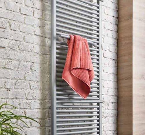 seche serviettes HSK 15