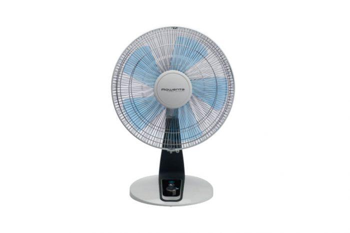 ventilateur turbo silence extrem Rowenta