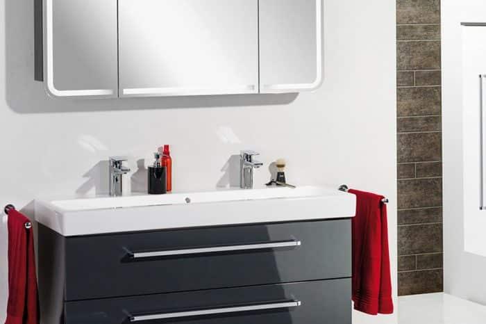 meuble salle de bain Lanzet 1