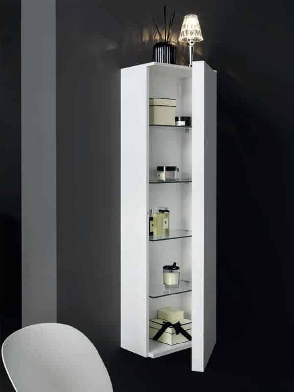 Miroir armoire salle de bain laufen 6 - Miroir armoire salle de bain ...
