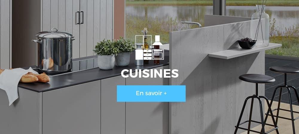 ok chez vous cuisine