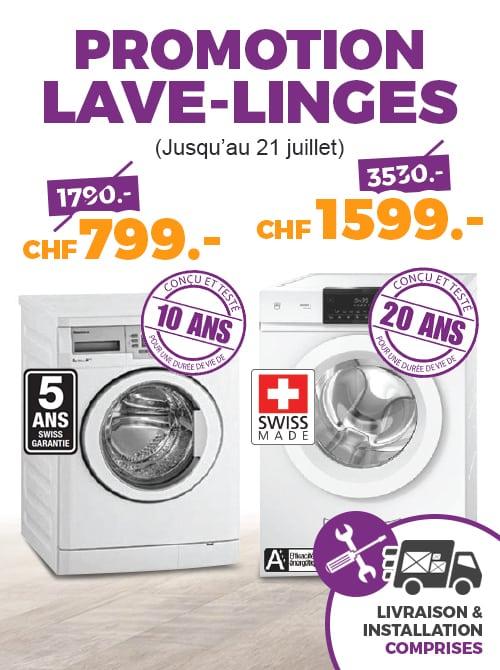 soldes lave linge lave linge electrolux achat vente pas cher soldes ds le inside machine with. Black Bedroom Furniture Sets. Home Design Ideas