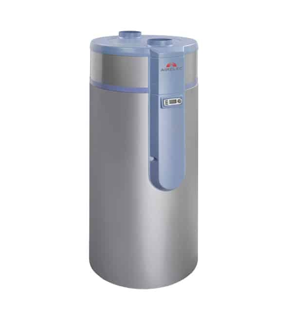 Chauffe eau Cylia Air Auer