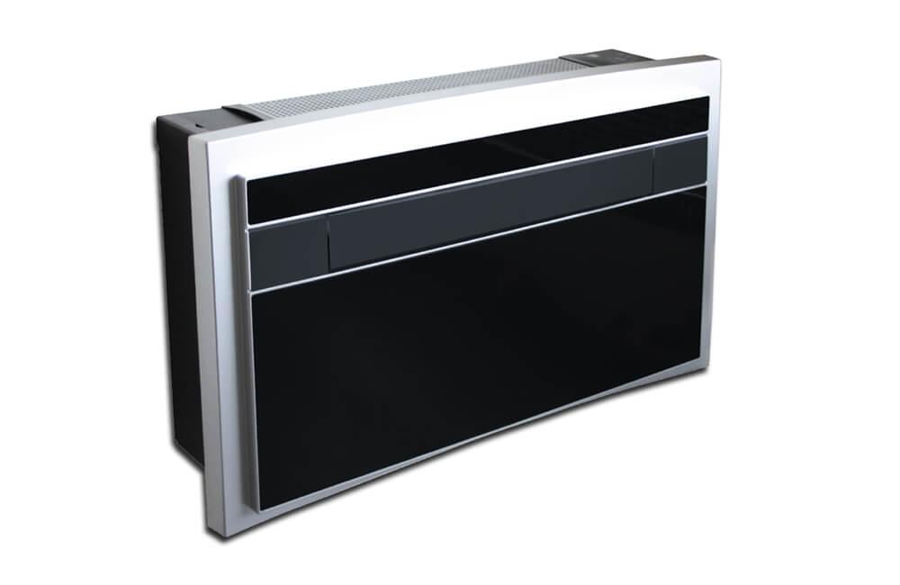 climatiseur Windo