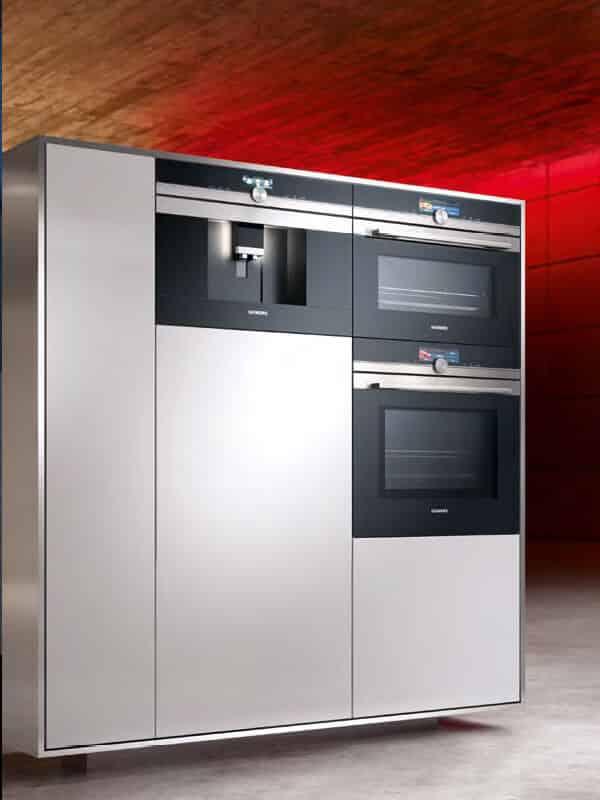 cuisine Siemens 2