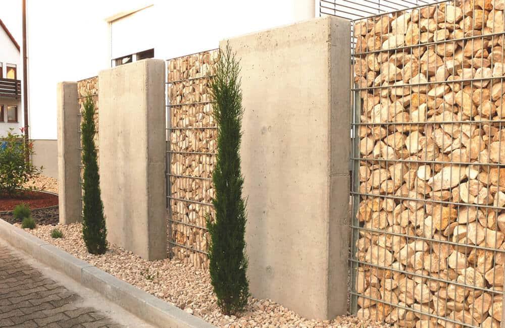 Gabions Global Fence AG 3