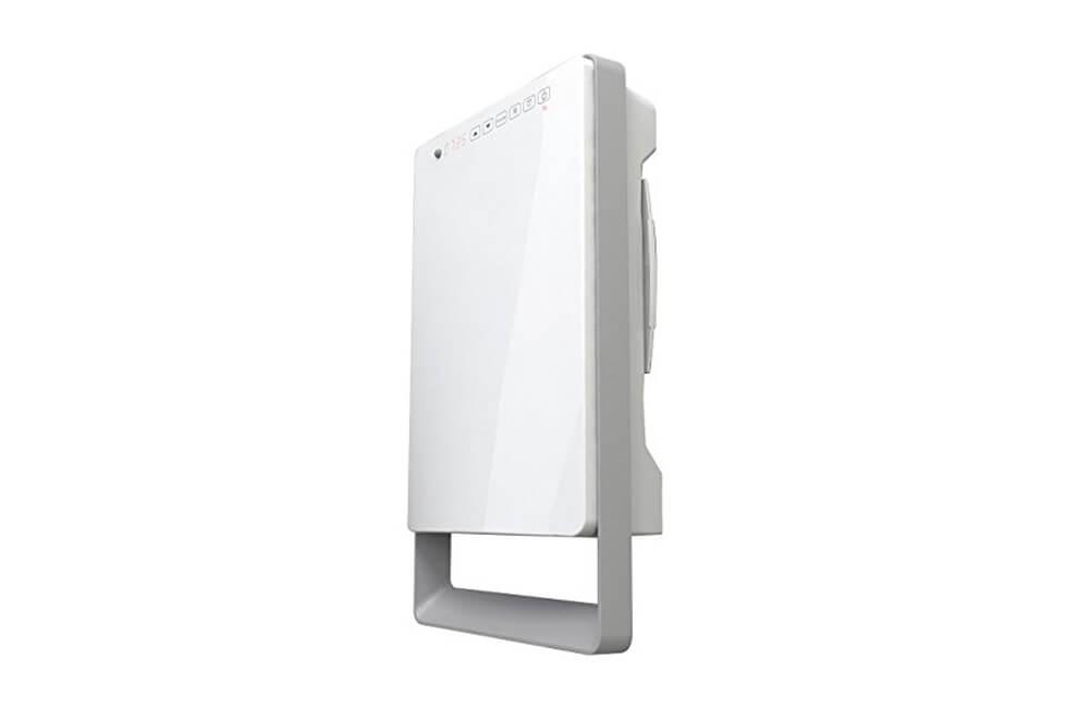 radiateur Radialight touch