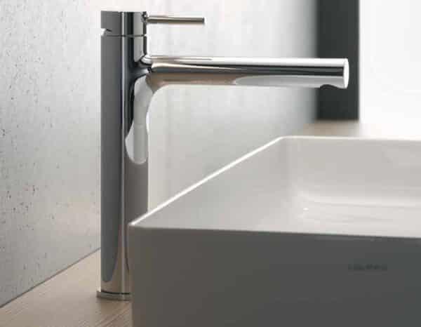 robinet Arwa 1