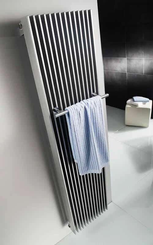 seche serviettes HSK 11