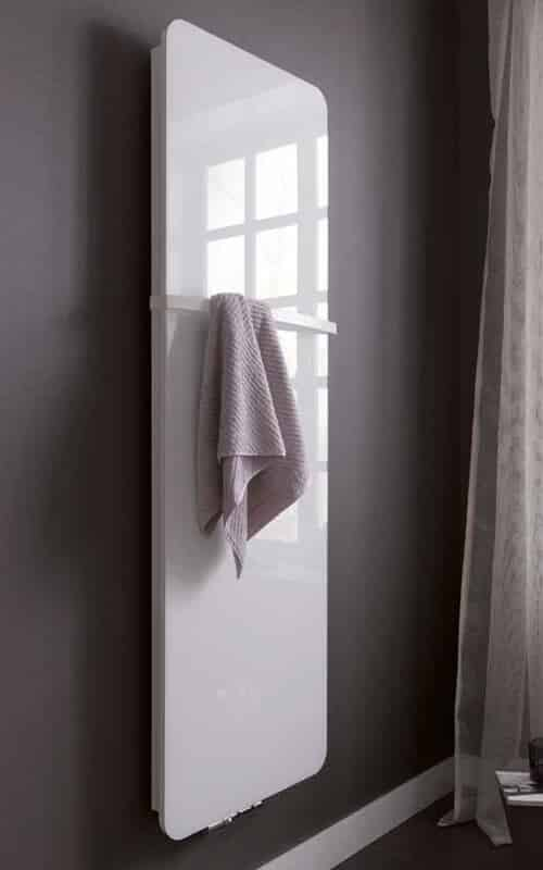 seche serviettes HSK 5