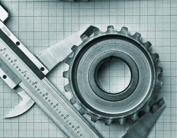 Techniques mesure Steinemann