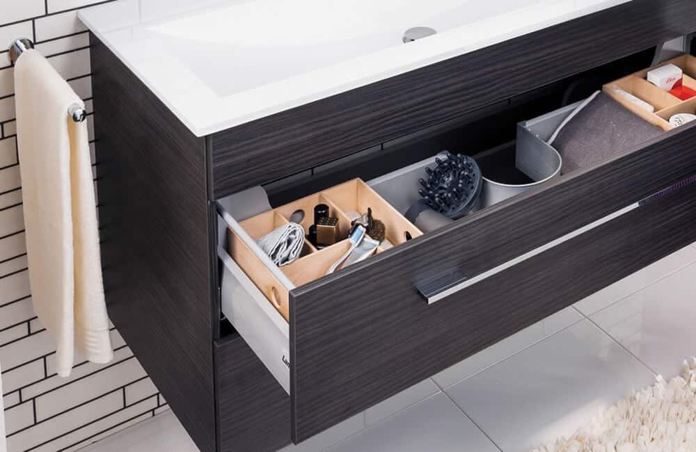 meuble salle de bain Lanzet 2