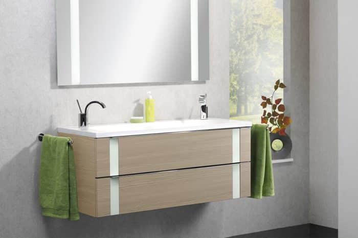 meuble-salle-de-bain-Lanzet-4